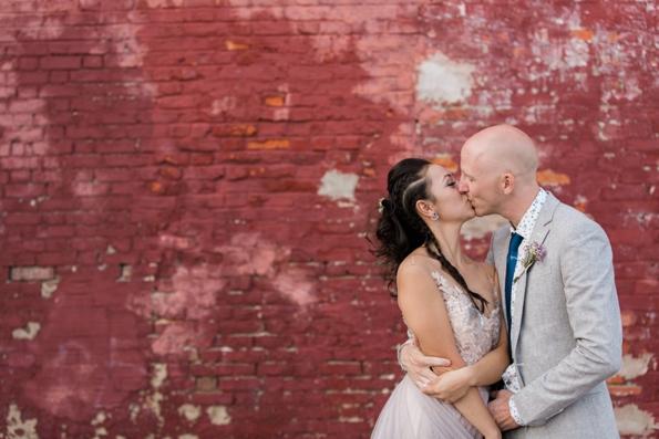 weathersbee-wedding_0017