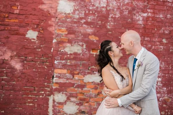 weathersbee-wedding_0018