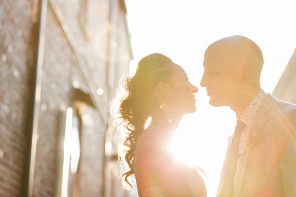 weathersbee-wedding_0020