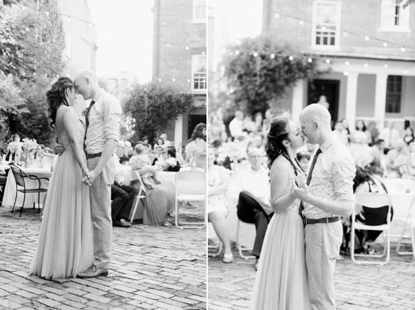 weathersbee-wedding_0022