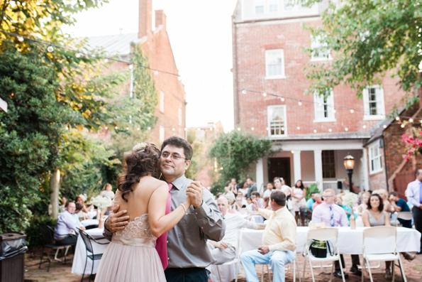 weathersbee-wedding_0023