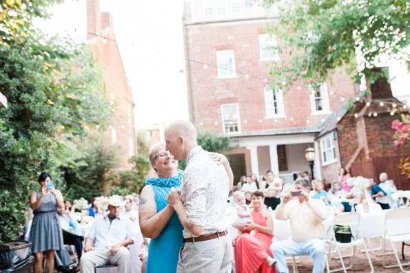 weathersbee-wedding_0025