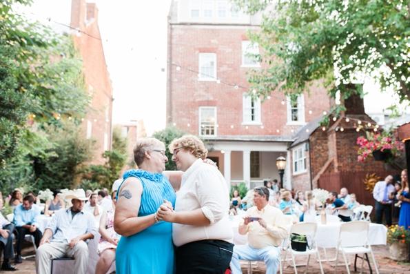 weathersbee-wedding_0026