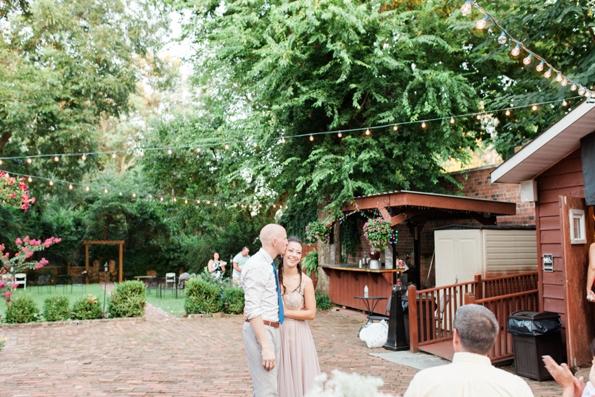 weathersbee-wedding_0027
