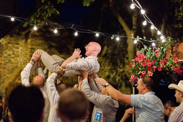 weathersbee-wedding_0029