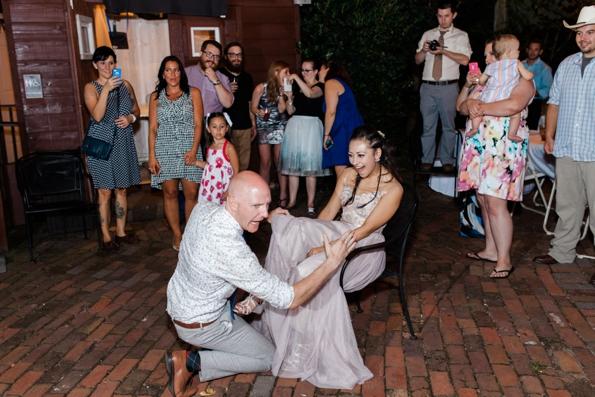weathersbee-wedding_0031