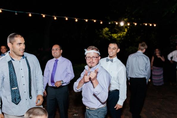 weathersbee-wedding_0032