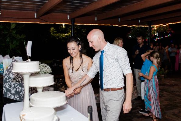 weathersbee-wedding_0033