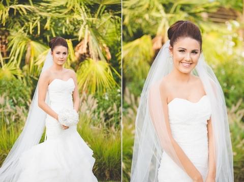 wood-bridals_0002