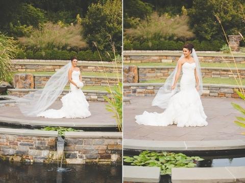 wood-bridals_0003