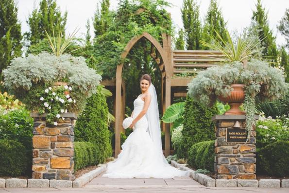 wood-bridals_0004