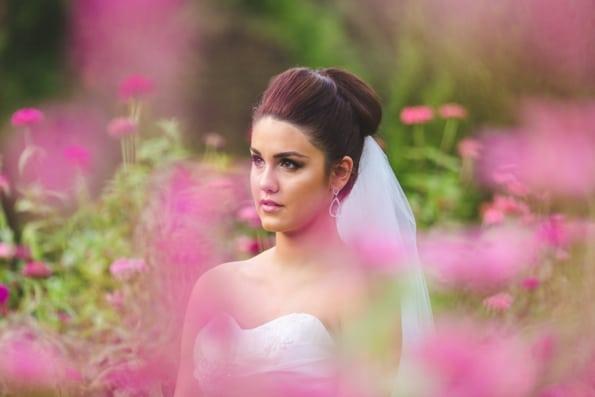 wood-bridals_0006