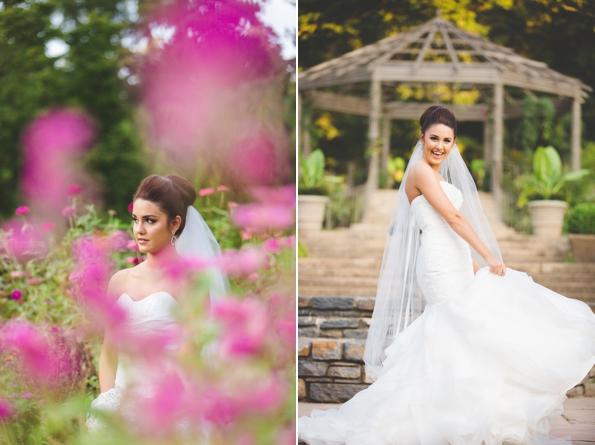 wood-bridals_0007