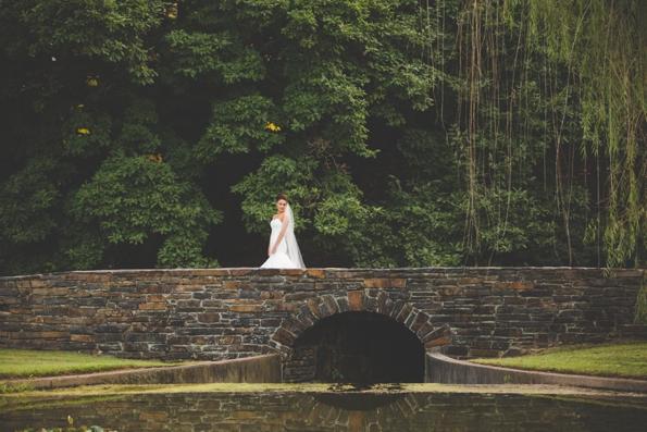 wood-bridals_0008