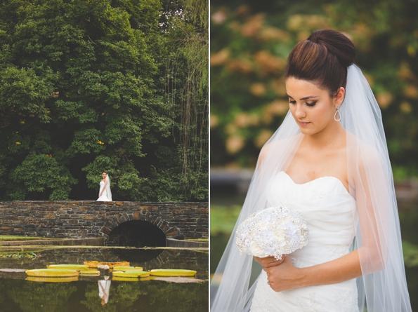 wood-bridals_0009