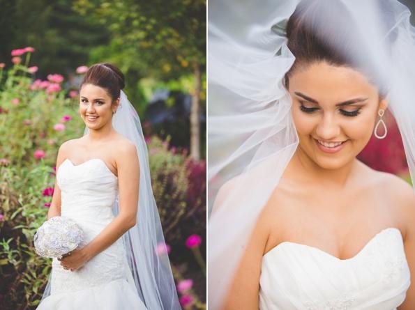 wood-bridals_0010