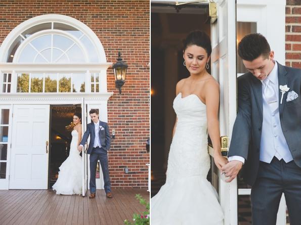 wood-wedding_0016