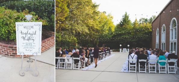 wood-wedding_0017