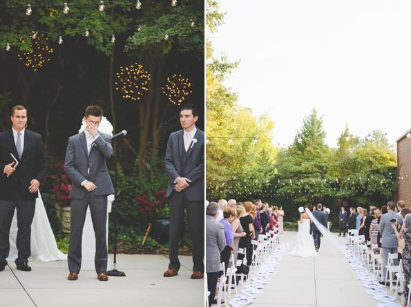 wood-wedding_0021