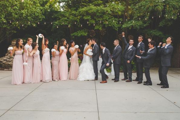 wood-wedding_0024