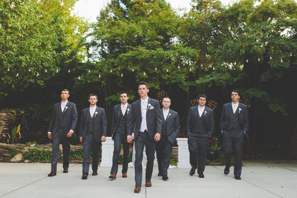 wood-wedding_0025