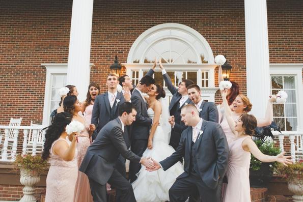 wood-wedding_0027