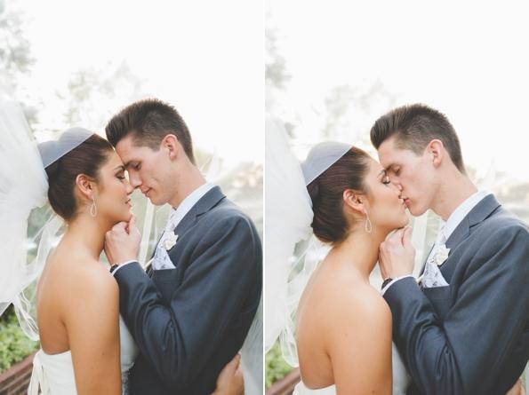 wood-wedding_0028