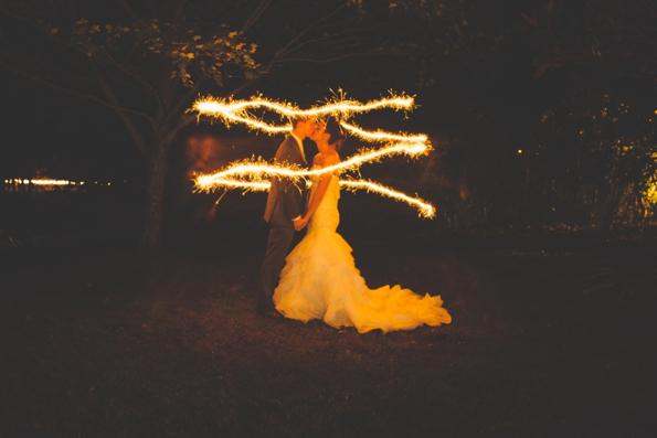 wood-wedding_0042