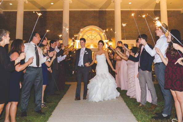 wood-wedding_0044