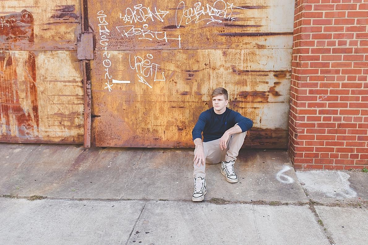 jack-senior-pictures-04