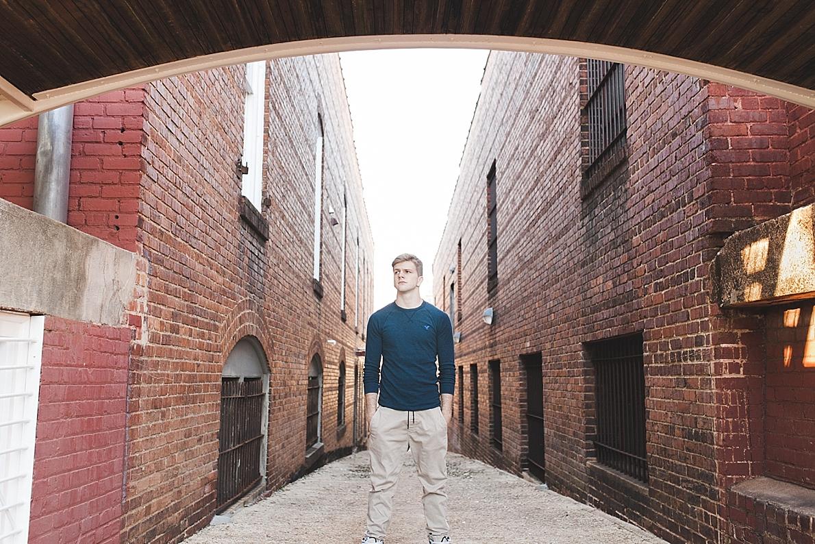 jack-senior-pictures-09