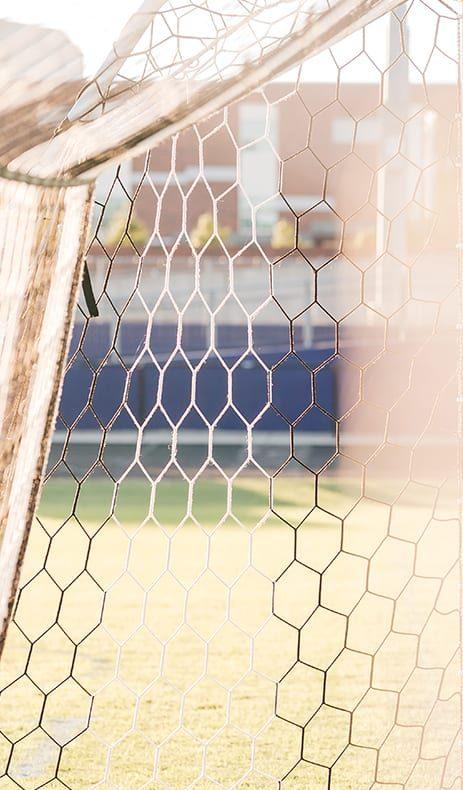 soccer-net